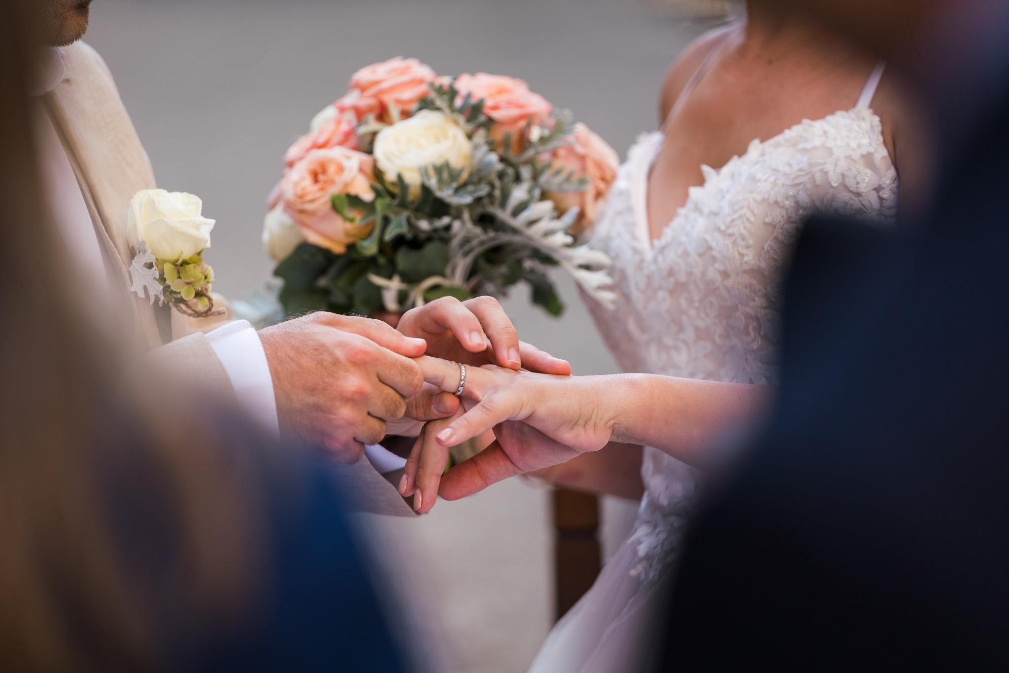 NC-2018-09-07_gemma-and-steve-wedding-1359.jpg