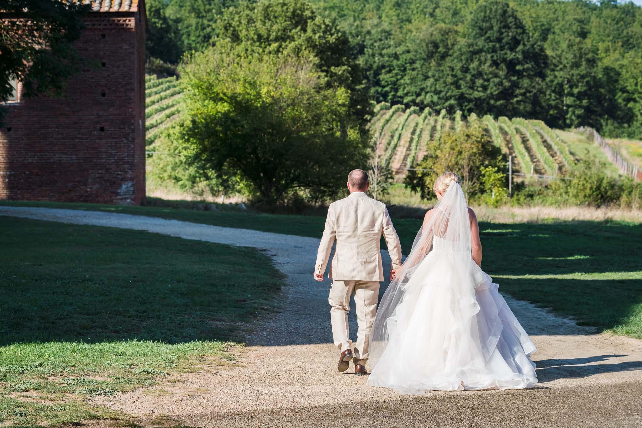 NC-2018-09-07_gemma-and-steve-wedding-1539.jpg