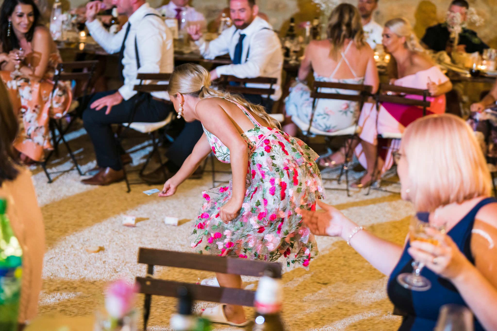 NC-2018-09-07_gemma-and-steve-wedding-2300.jpg