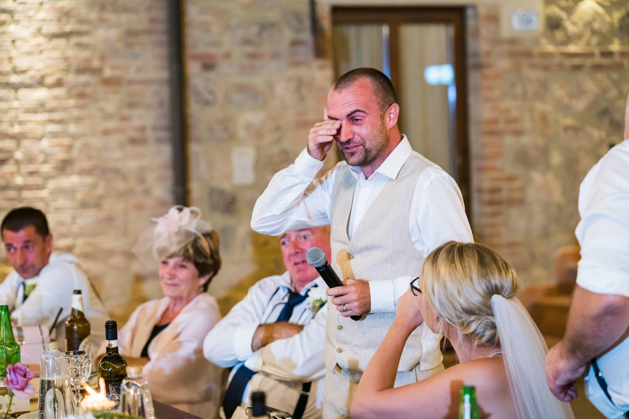 NC-2018-09-07_gemma-and-steve-wedding-2332.jpg