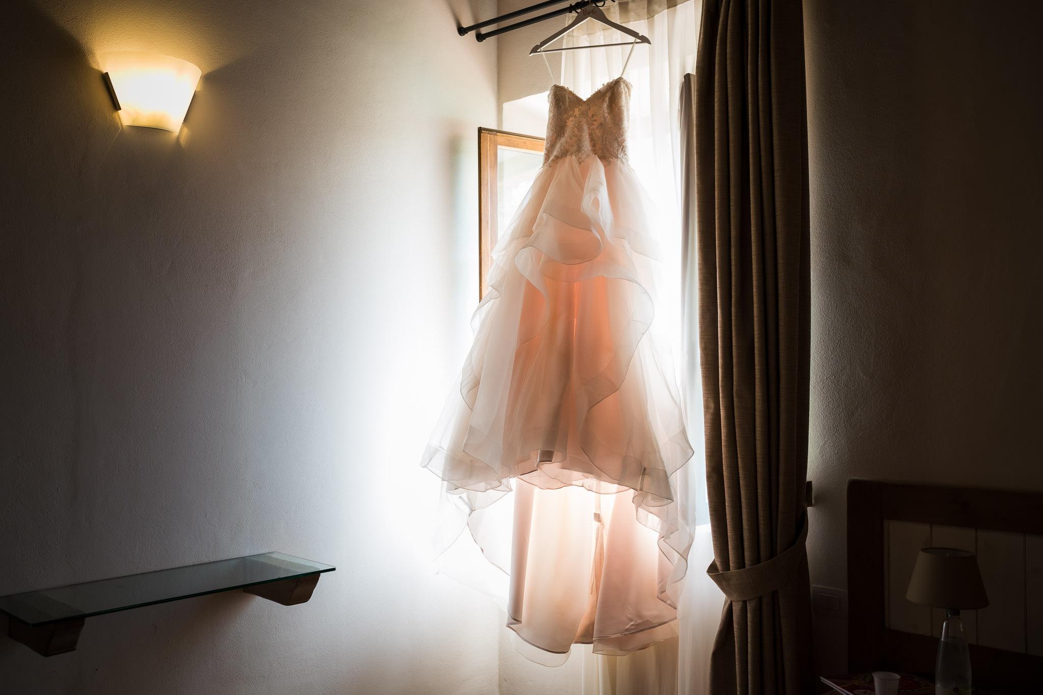 NC-2018-09-07_gemma-and-steve-wedding-2561.jpg