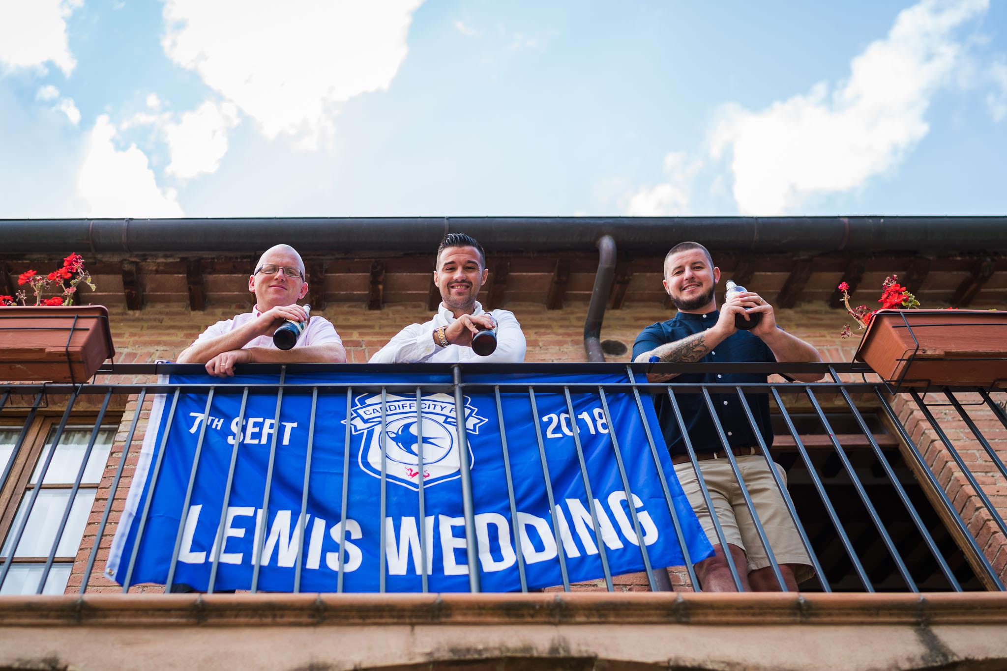 NC-2018-09-07_gemma-and-steve-wedding-2731.jpg