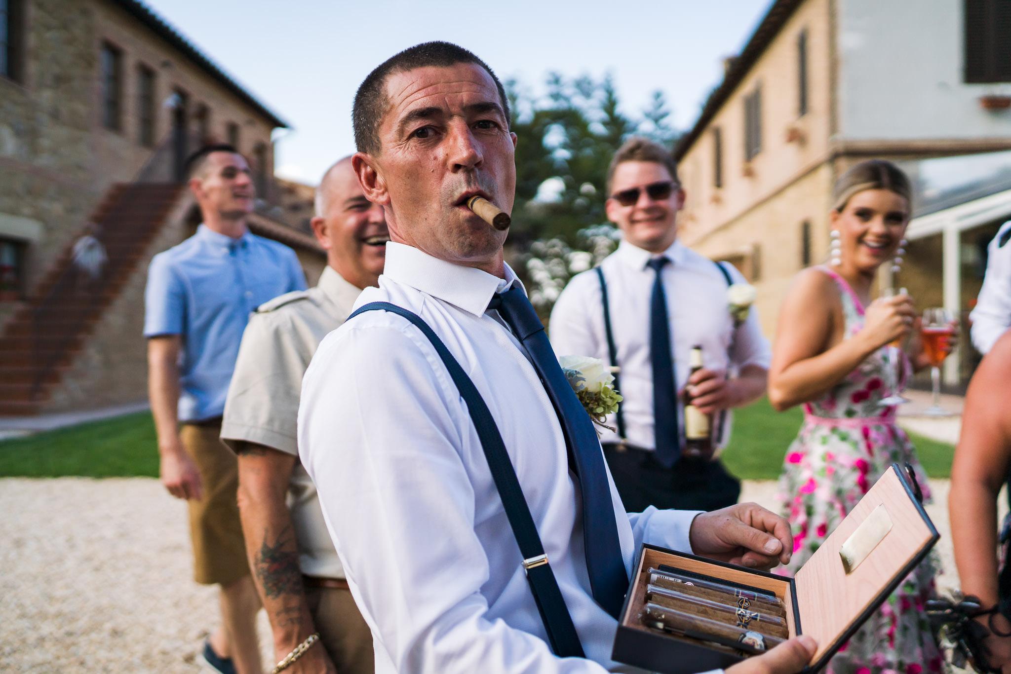 NC-2018-09-07_gemma-and-steve-wedding-3160.jpg