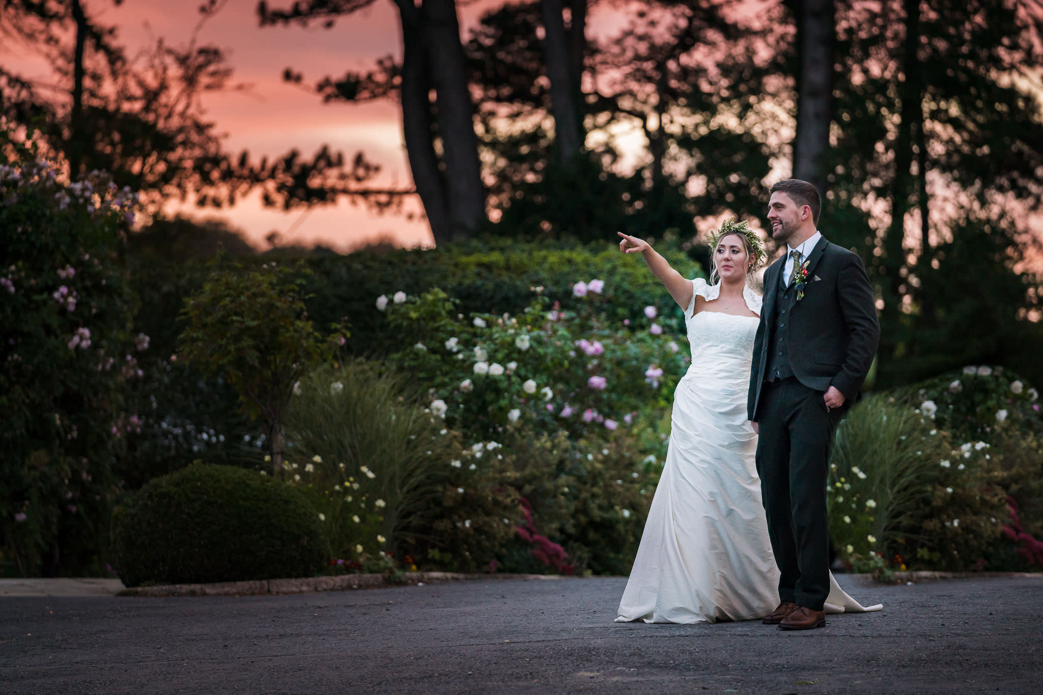 NC-2018-10-07_alex-and-nick-wedding-1557.jpg