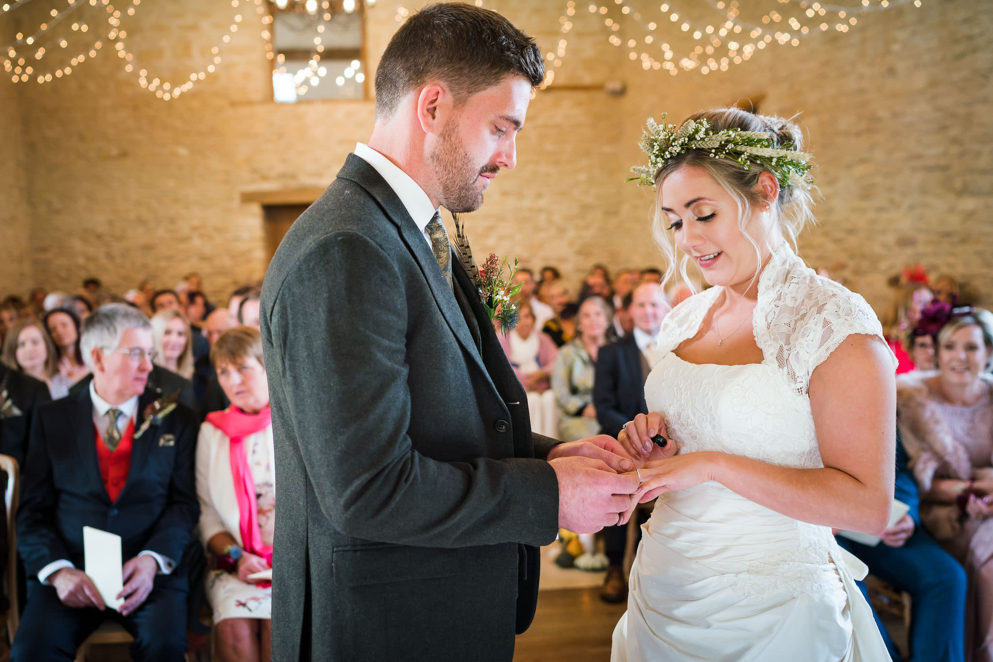 NC-2018-10-07_alex-and-nick-wedding-2173.jpg