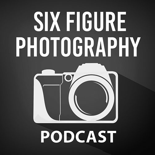six-figure-photography-podcast-feature-badge.jpg