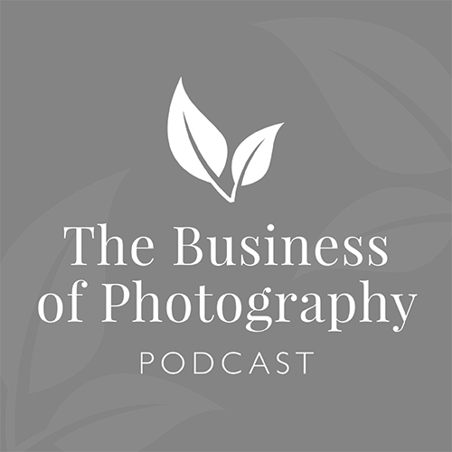 business-of-photography-podcast-feature-badge.jpg