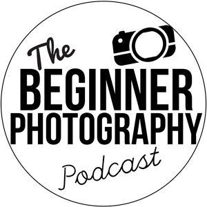 beginner-photography-podcast-feature-badge.png