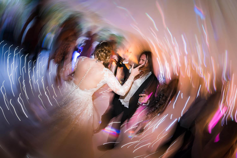 somerset wedding photography, bristol wedding photography, somerset wedding photographer, bristol wedding photographer, South Wales wedding photographer, South Wales wedding photography, bridesmaid, wedding photography packages, wedding photography prices