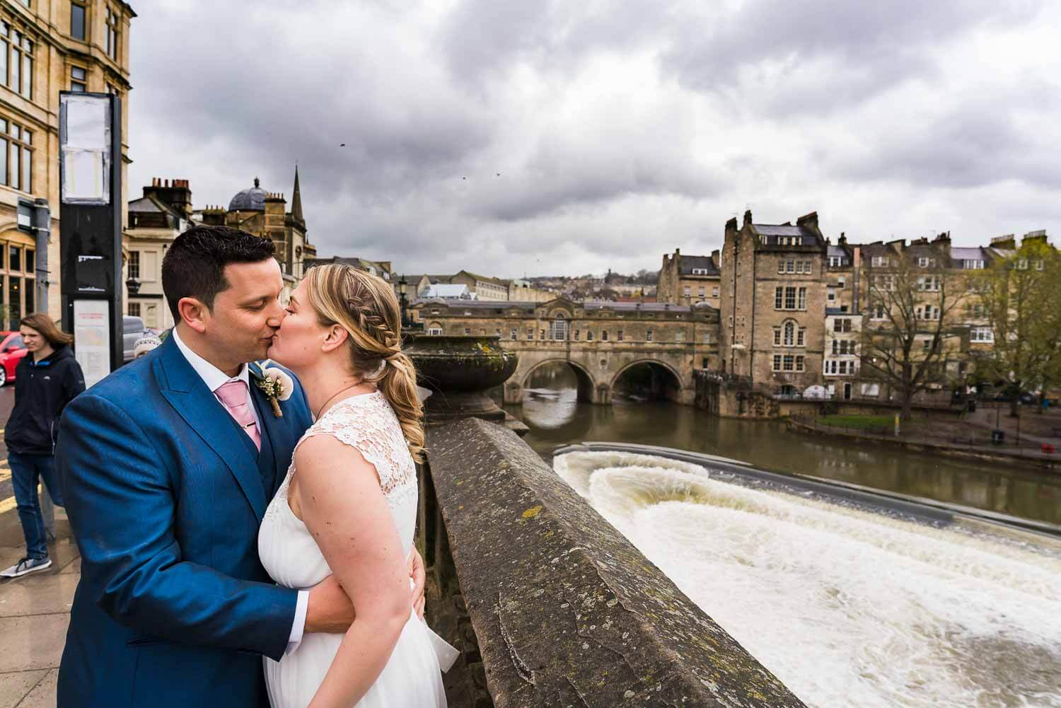 Bristol and bath wedding photography, Bristol and bath wedding photographer, wedding photography prices, wedding photography packages, wedding photography reviews