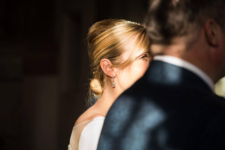 Wedding Magazine Feature, Wedding Photography, Best Wedding Photography. Somerset Wedding Photography. Bristol Wedding Photography, Somerset Wedding Photographer, Bristol Wedding Photographer