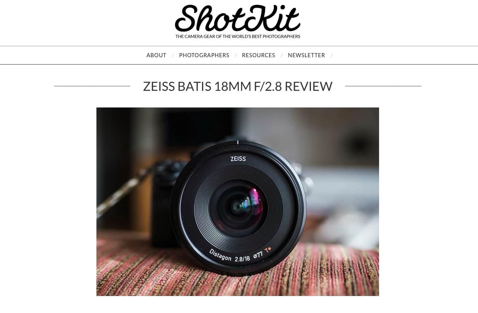 shotkit-batis-review.jpg
