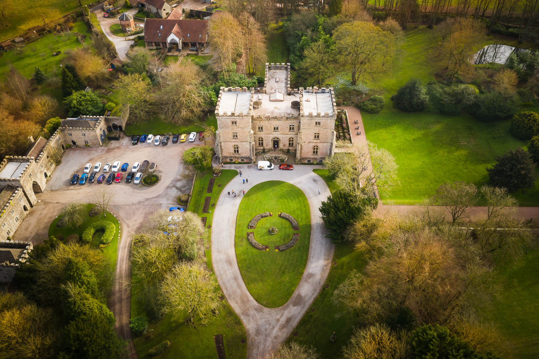 gloucestershire-wedding-photography-clearwell-castle-blog-1.jpg