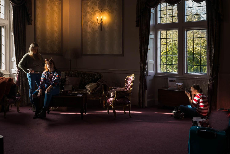 gloucestershire-wedding-photography-clearwell-castle-blog-4.jpg