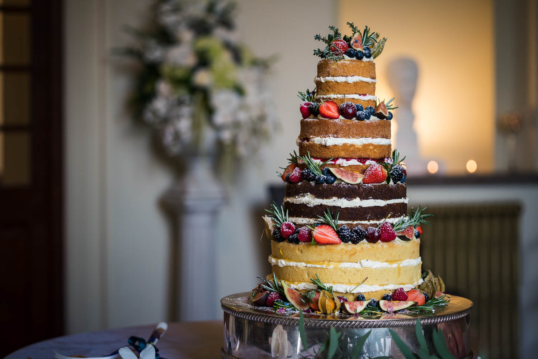 gloucestershire-wedding-photography-clearwell-castle-blog-7.jpg