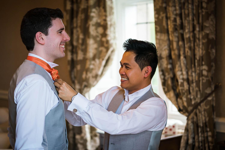 gloucestershire-wedding-photography-clearwell-castle-blog-12.jpg