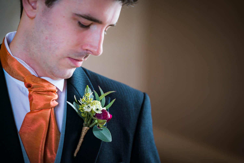 gloucestershire-wedding-photography-clearwell-castle-blog-16.jpg