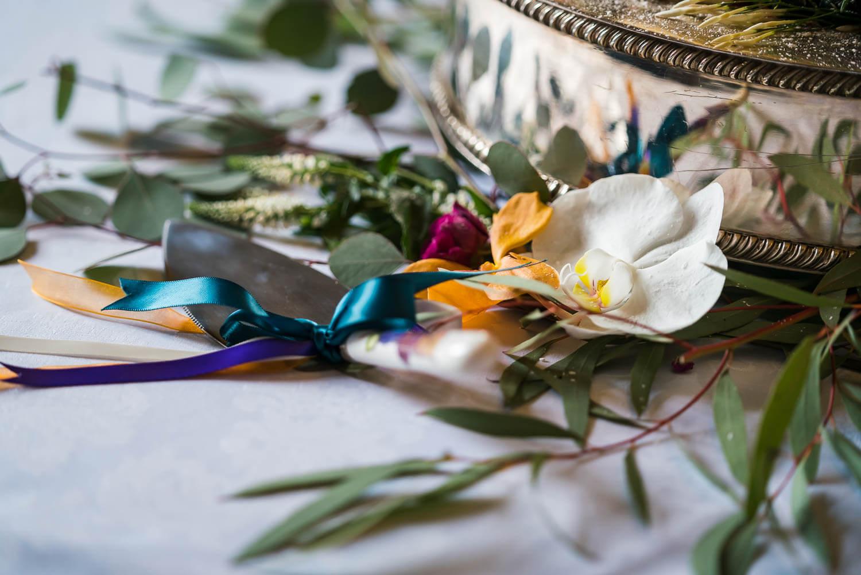 gloucestershire-wedding-photography-clearwell-castle-blog-19.jpg