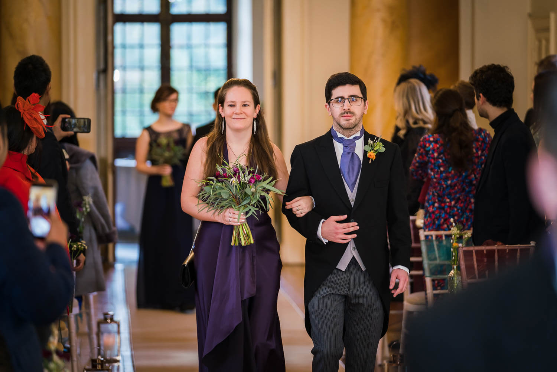 gloucestershire-wedding-photography-clearwell-castle-blog-21.jpg