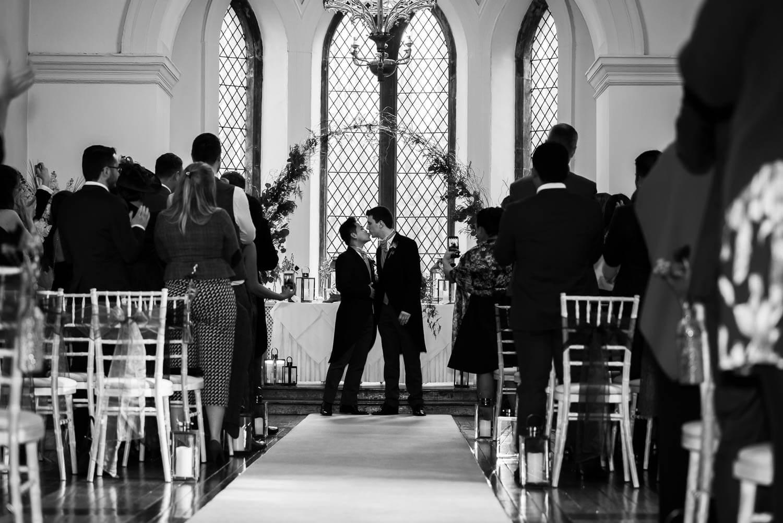 gloucestershire-wedding-photography-clearwell-castle-blog-34.jpg