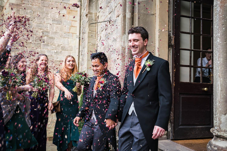 gloucestershire-wedding-photography-clearwell-castle-blog-39.jpg