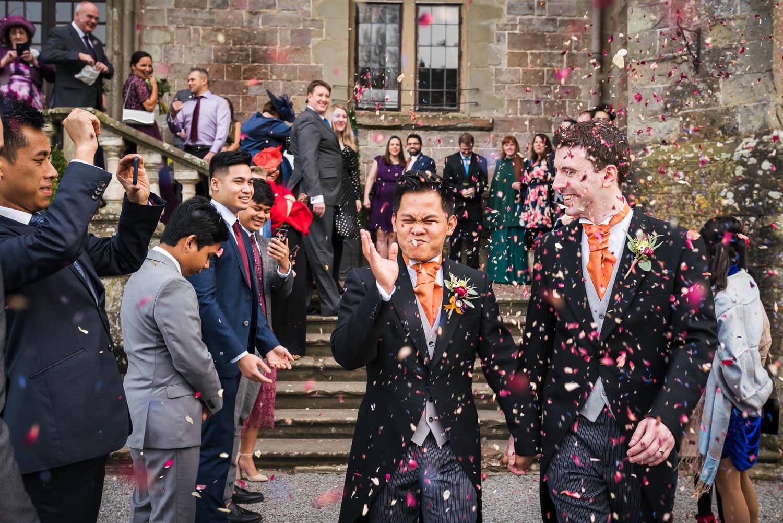 gloucestershire-wedding-photography-clearwell-castle-blog-40.jpg