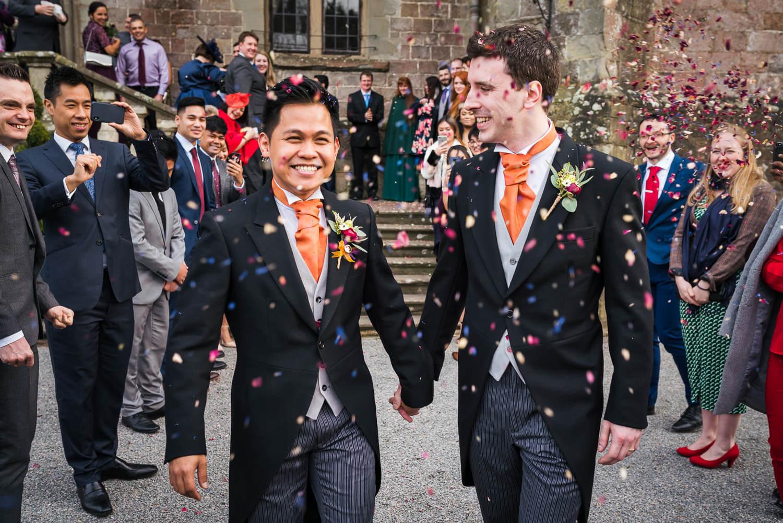 gloucestershire-wedding-photography-clearwell-castle-blog-41.jpg