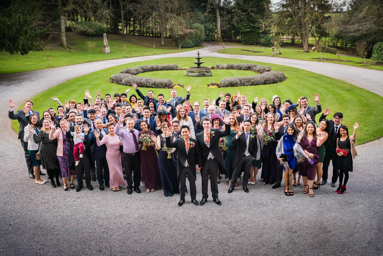 gloucestershire-wedding-photography-clearwell-castle-blog-42.jpg