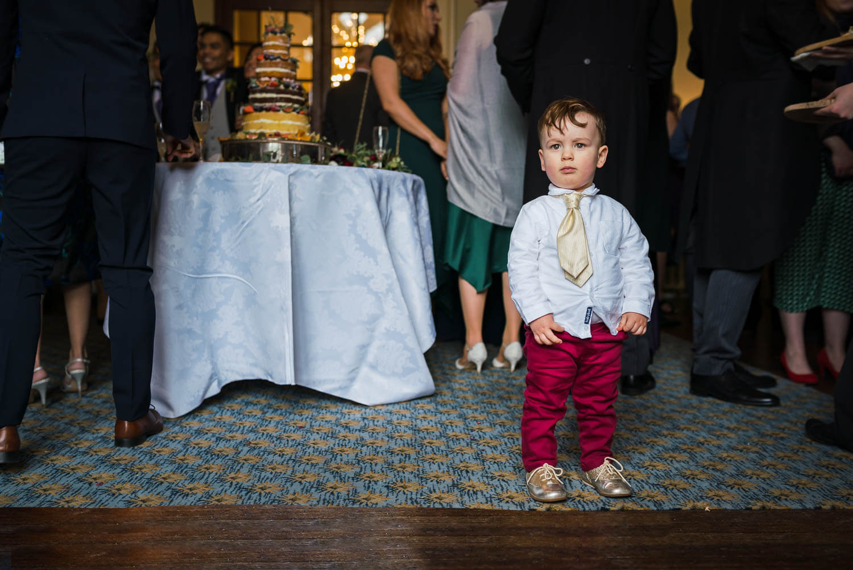 gloucestershire-wedding-photography-clearwell-castle-blog-44.jpg