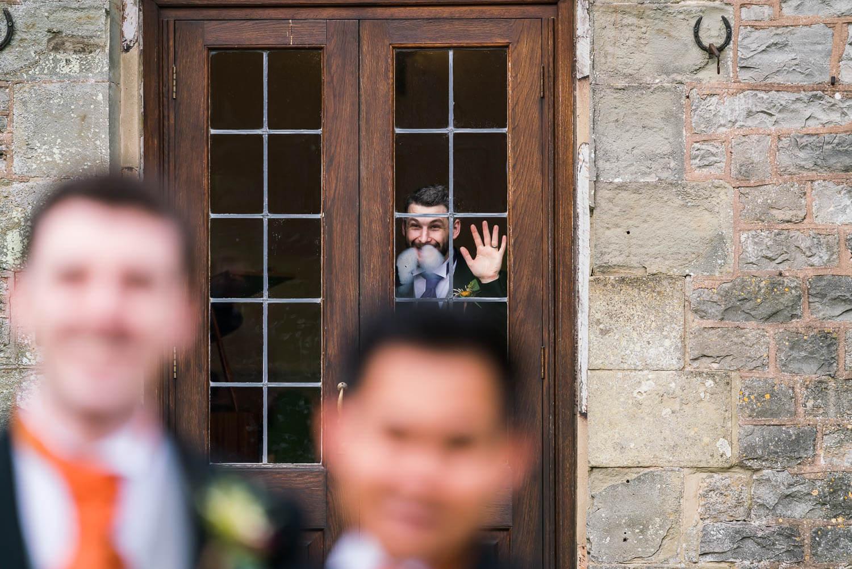 gloucestershire-wedding-photography-clearwell-castle-blog-45.jpg