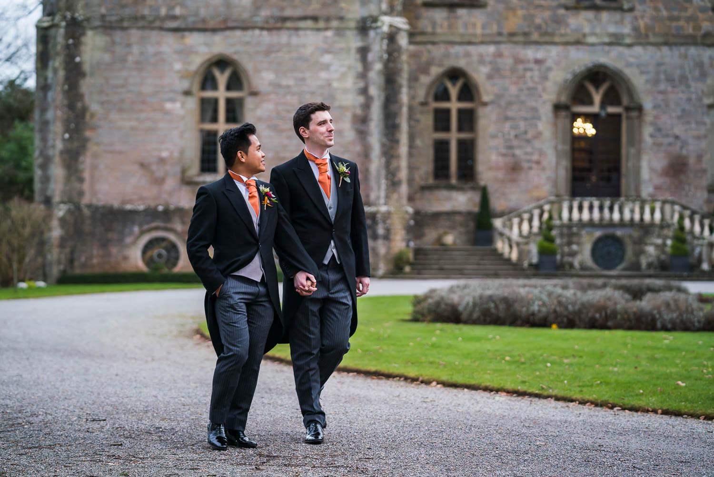 gloucestershire-wedding-photography-clearwell-castle-blog-49.jpg