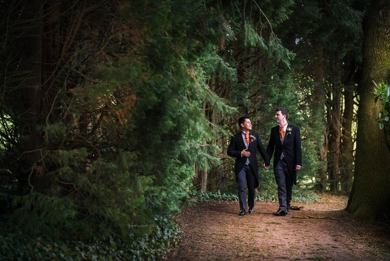 gloucestershire-wedding-photography-clearwell-castle-blog-50.jpg