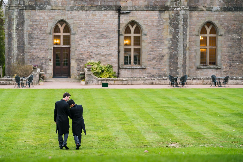 gloucestershire-wedding-photography-clearwell-castle-blog-54.jpg