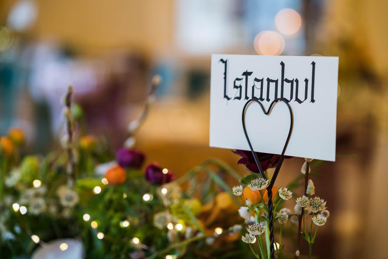gloucestershire-wedding-photography-clearwell-castle-blog-57.jpg