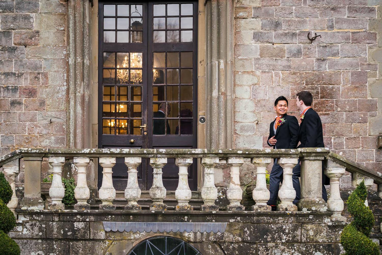 gloucestershire-wedding-photography-clearwell-castle-blog-56.jpg