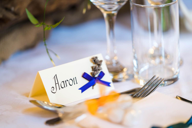 gloucestershire-wedding-photography-clearwell-castle-blog-58.jpg