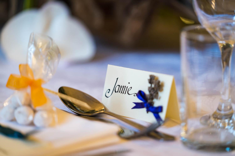 gloucestershire-wedding-photography-clearwell-castle-blog-59.jpg