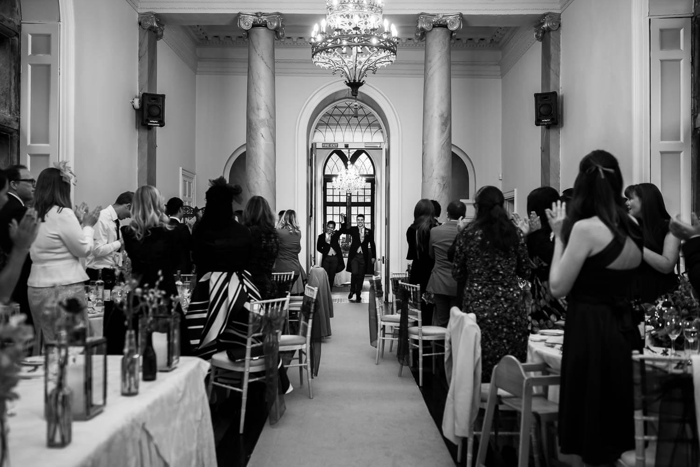 gloucestershire-wedding-photography-clearwell-castle-blog-61.jpg
