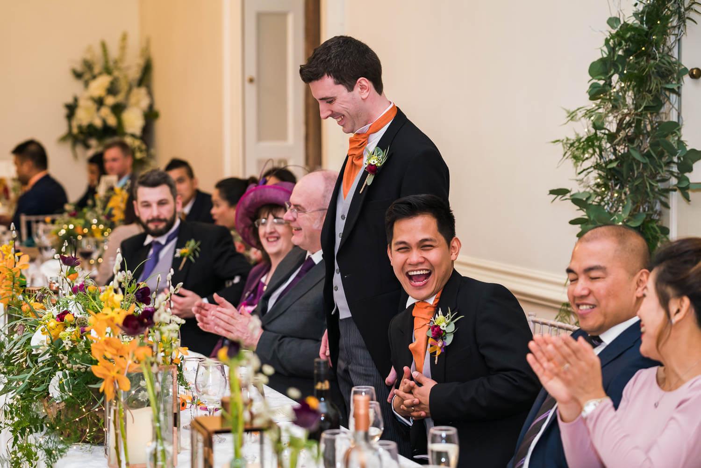 gloucestershire-wedding-photography-clearwell-castle-blog-69.jpg