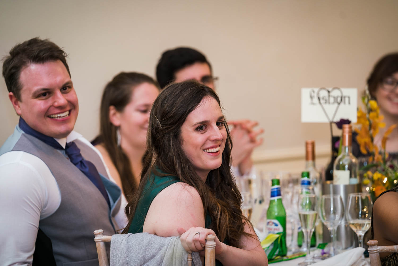 gloucestershire-wedding-photography-clearwell-castle-blog-74.jpg