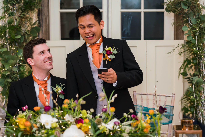 gloucestershire-wedding-photography-clearwell-castle-blog-75.jpg