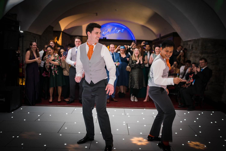 gloucestershire-wedding-photography-clearwell-castle-blog-78.jpg