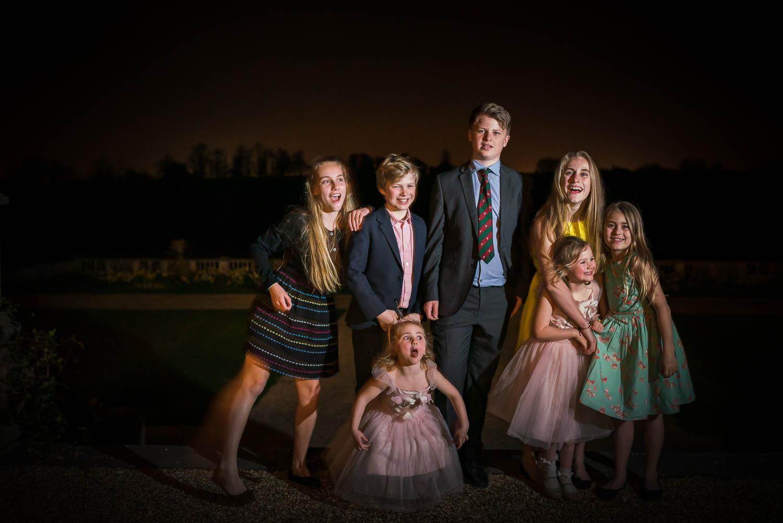 orchardleigh-wedding-photography-48.jpg