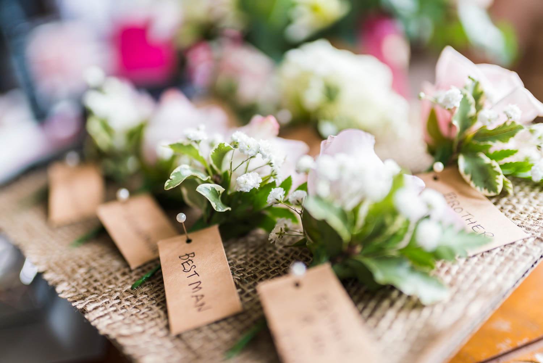 orchardleigh-wedding-photography-3.jpg