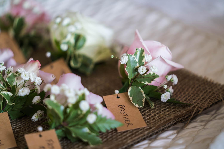 orchardleigh-wedding-photography-4.jpg