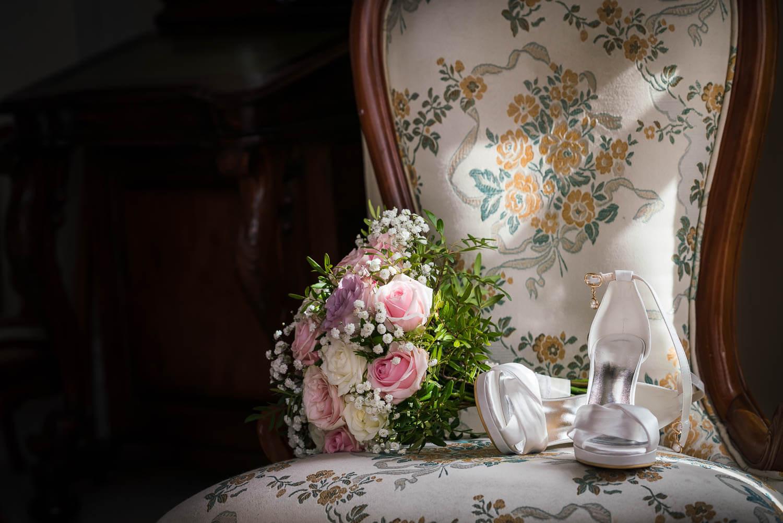orchardleigh-wedding-photography-5.jpg