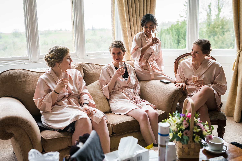 orchardleigh-wedding-photography-10.jpg