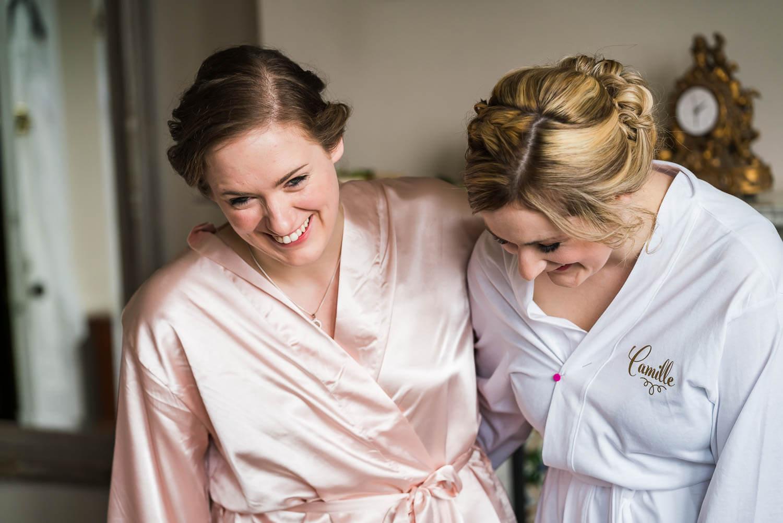 orchardleigh-wedding-photography-12.jpg