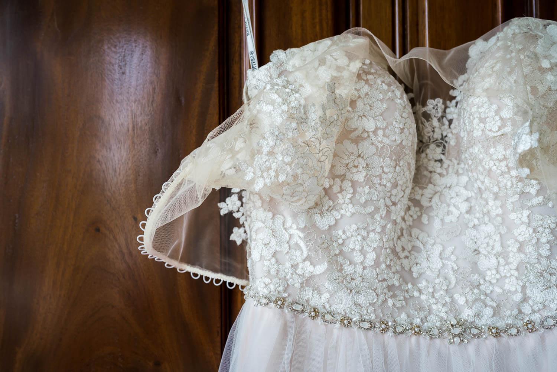 orchardleigh-wedding-photography-18.jpg