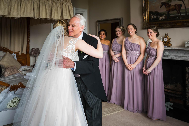 orchardleigh-wedding-photography-21.jpg
